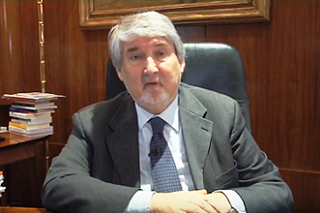Anmil Video Messaggio Poletti